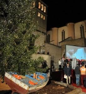 Ad Assisi un patto tra costruttori di pace e di giustizia sociale