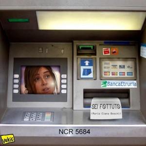 Banca Boschi
