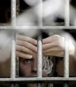 Egitto, quando il giornalismo è un reato