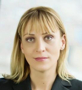 """Due anni di carcere a Ceyda Karan, Lorusso: """"L'attacco ai giornalisti turchi è un'emergenza da affrontare"""""""