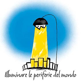 """""""Illuminare le periferie"""", incipit per il 2016"""