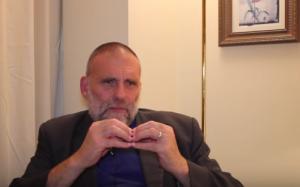 Sulle tracce di Padre Paolo. Il 29 luglio in onda l'inchiesta del tg1