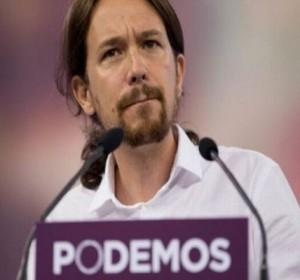 Elezioni in Spagna: Pp primo partito ma senza maggioranza. Trionfo di Podemos