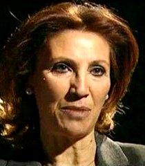 In memoria di Elena Fava