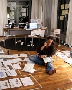 Testimonials. 10 anni di cinema e giornalismo