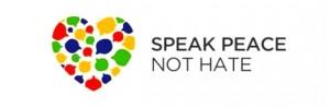 Ad Assisi contro il linguaggio della violenza