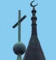 Cristiani e musulmani per la misericordia, incontro oggi, lunedì 7 dicembre in Fnsi