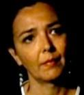 A fuoco l'auto di Dina Lauricella, autrice del libro inchiesta sulla strage di via D'Amelio