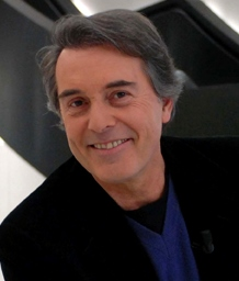 """No alla chiusura di """"Ghiaccio bollente"""". Petizione su Change.org"""