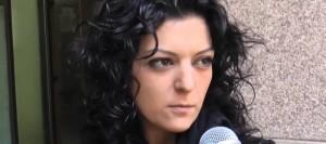 Alessia Candito, giornalista calabrese minacciata per reportage su movida violenta