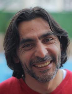Ucciso Naji Jerf, giornalista siriano di 38 anni, documentarista contro Isis