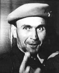 Estradato in Italia Hanefija Prijić. Era stato arrestato in Germania per l'uccisione di tre pacifisti italiani