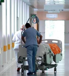 La sanità, il dramma del nostro paese di cui non si parla mai abbastanza