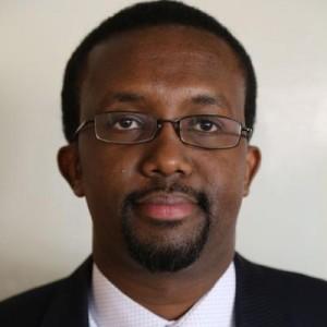Attentato contro Omar Faruk, Segretario Generale del Sindacato dei Giornalisti della Somalia