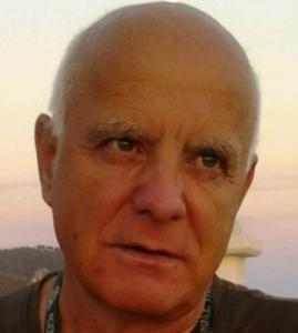 """""""Come giornalista dico che il caso Alpi non sarà mai chiuso"""". Intervista a Maurizio Torrealta"""