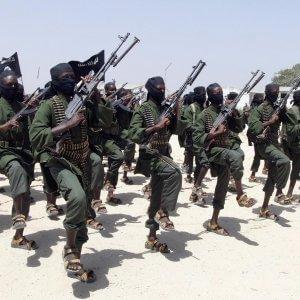 Ancora terrorismo, stavolta in Somalia. Servono nuovi strumenti per combatterlo