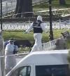 Turchia, attacco jihadista a Istanbul. 10 morti e 15 feriti il primo bilancio