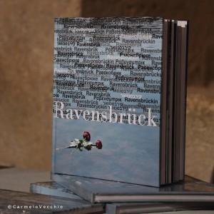 """""""Ravensbrück. Il lager delle donne"""". Fotografie di oggi per non ripetere la storia di ieri"""