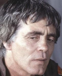 E' morto Franco Citti, proletario 'senza redenzione'