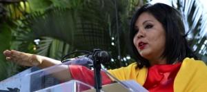 Messico, sindaco ucciso al secondo giorno di mandato. 10 reporter assassinati nel 2015