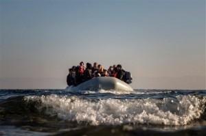 Migranti: i media scrivono…