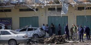 Mogadiscio come il Bataclan di Parigi. E intanto una legge bavaglio somala impedisce ai giornalisti di testimoniare quanto accade
