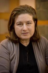 Cina, espulsa la giornalista francese Ursula Gauthie