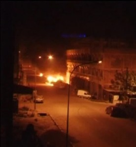 Al Qaeda torna a seminare il terrore. Almeno ventitre morti in Burkina Faso