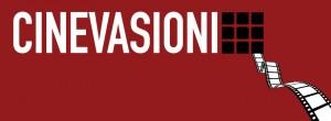 Cinevasioni.Primo Festival del Cinema in Carcere. Bologna, 9-14 maggio
