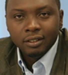 """Camerun, tre giornalisti in corte marziale per """"omessa denuncia"""""""