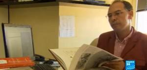 Marocco, giornalisti a processo. Sono accusati diminaccia alla sicurezza dello stato. Rischiano 5 anni di carcere