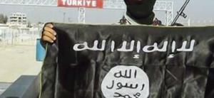 L'informazione al tempo dell'Isis