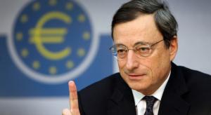 Maghi e Draghi (I Tg di giovedì 21 gennaio)