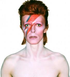 David Bowie ha scritto la musica classica del Novecento