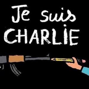 Perchè in Italia siamo tutti Charlie Hebdo