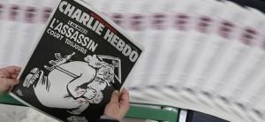"""Un anno fa la strage di Charlie Hebdo. La soluzione è """"legge e ordine""""? Le vittime meritano qualcosa di più"""