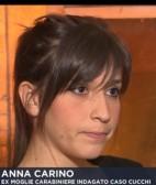 """Caso Cucchi, Anna Carino: """"Ho deciso di parlare perché è giusto che a quella famiglia venga data giustizia"""""""