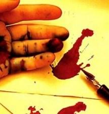 I giornalisti uccisi dalla mafia in Italia. Non dimentichiamoli