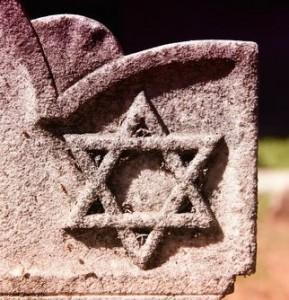 La crescente Diaspora verso Israele degli ebrei francesi nei giorni della Memoria