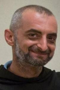 Liberato in Siria il padre francescano Azziz. Pizzaballa: speranza per altri religiosi rapiti