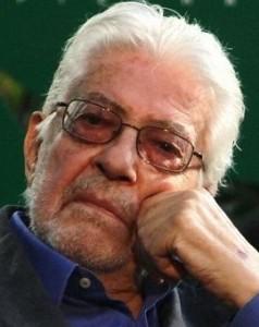 Ettore Scola: molto più di un regista