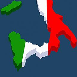 Ci potrà essere crescita dell'Italia senza il Sud?