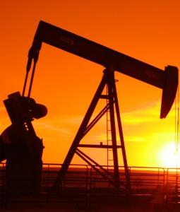 Caravan Petrol (I Tg di lunedì 18 gennaio)