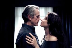"""I sensi amorosi più forti della morte. """"La corrispondenza"""" di Giuseppe Tornatore"""
