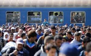 #Ioliproteggo: la campagna del Consiglio Italiano per i Rifugiati e della Rai a sostegno dei minori stranieri non accompagnati