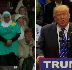 Razzismo e fanatismo, dalla Danimarca agli Usa