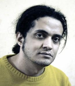 La poesia è un crimine. Diciamo no alla condanna a morte di Ashraf Fayadh
