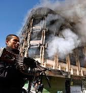 Uccisi sette dipendenti dell'emittente afghana Tolo tv