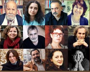 Turchia: arrestati per aver firmato un appello per la pace
