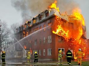 Ennesima proroga adeguamento antincendio per le strutture alberghiere. E nessuno ne parla